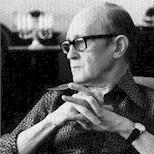 C. Drummond de A.