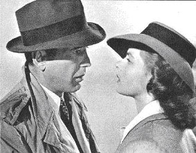 cinema_casablanca_01.jpg