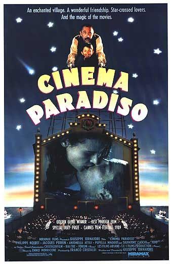 cinema_paradiso.jpg