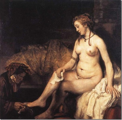 rembrandt_bathseba_brief