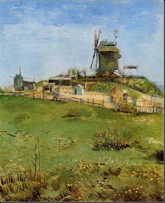 Van_Gogh_Vincent_Le_Moulin_de_la_Gallette3